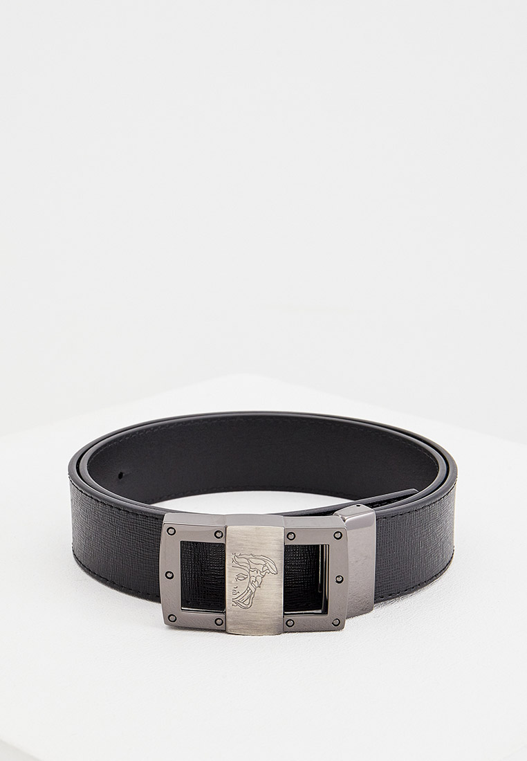 Ремень Versace Collection V91S174VM00043V000