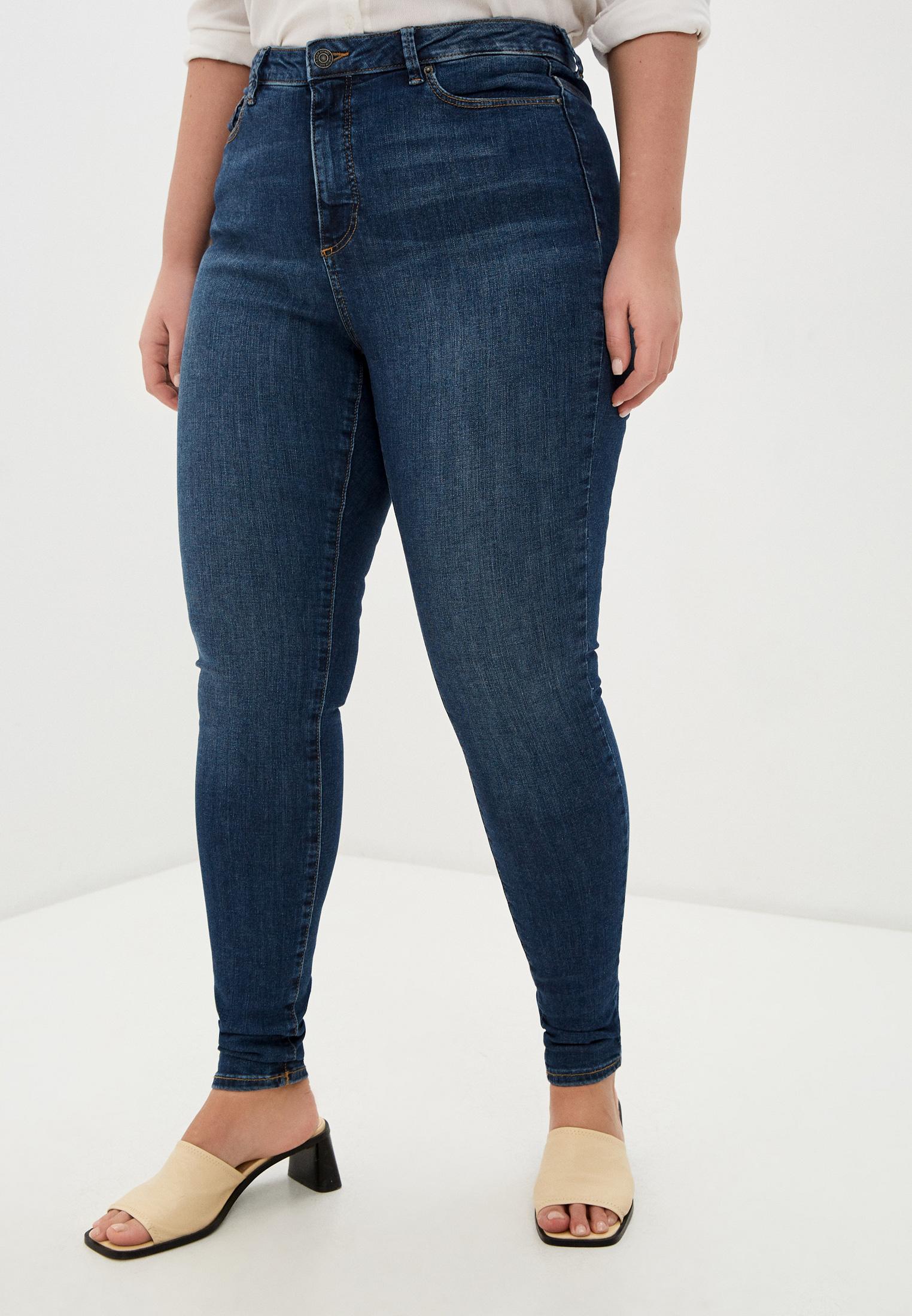 Женские джинсы Vero Moda Curve 10232138
