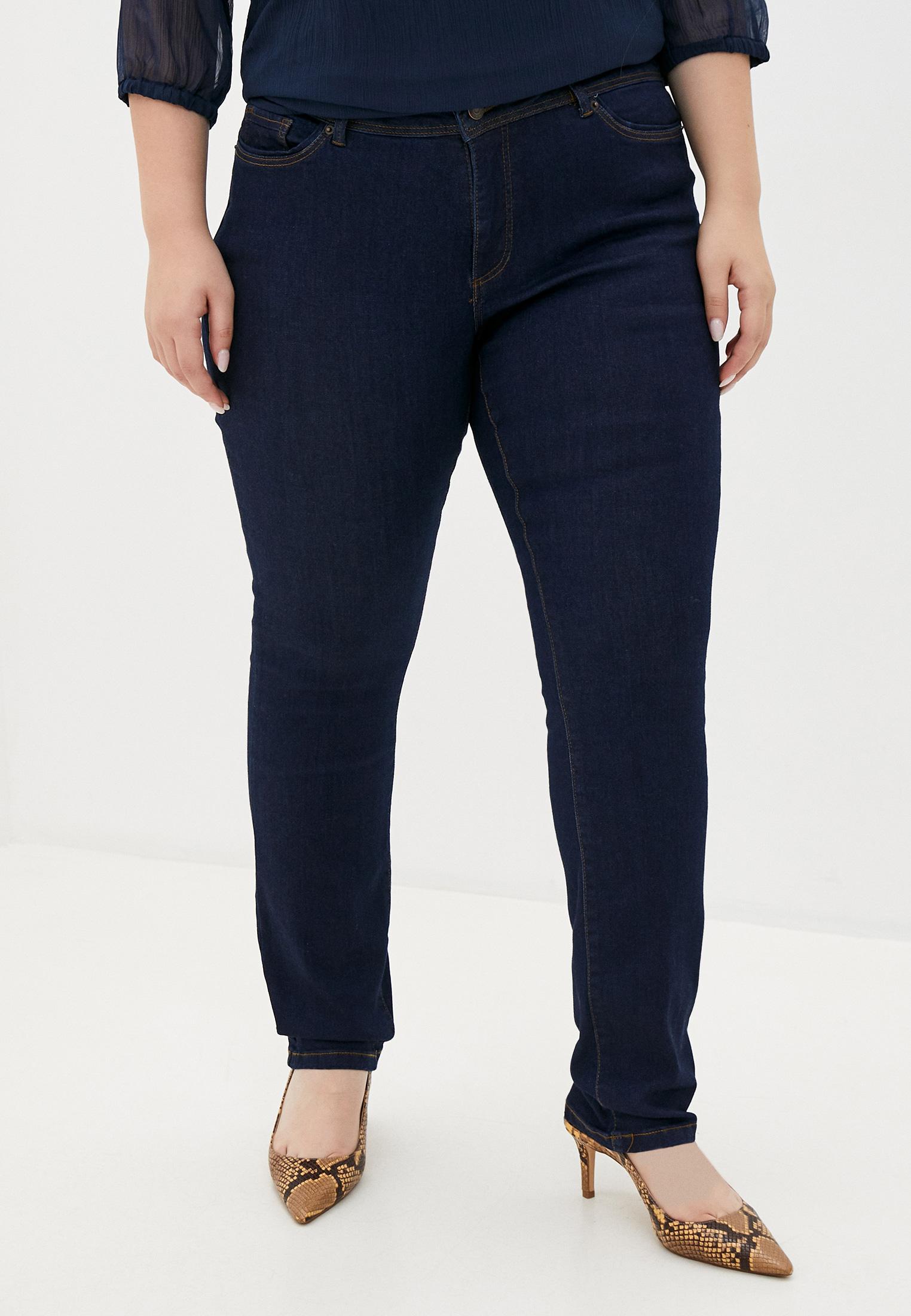 Прямые джинсы Vero Moda Curve 10236967