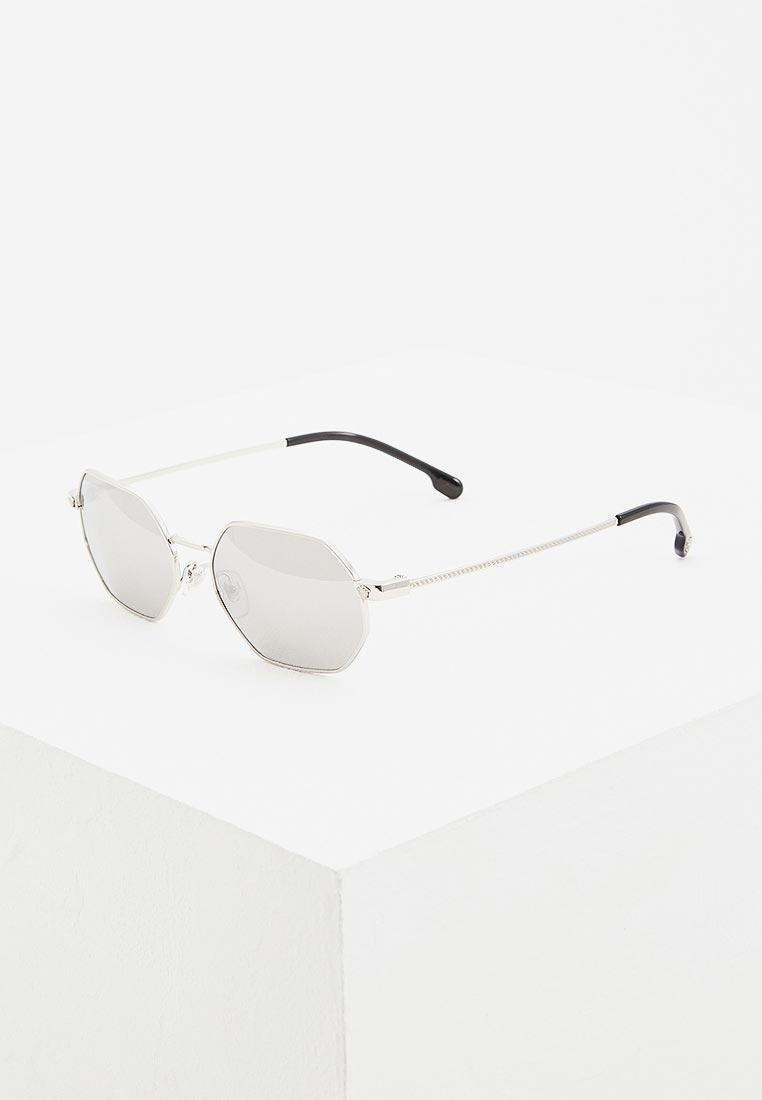 Женские солнцезащитные очки Versace 0VE2194