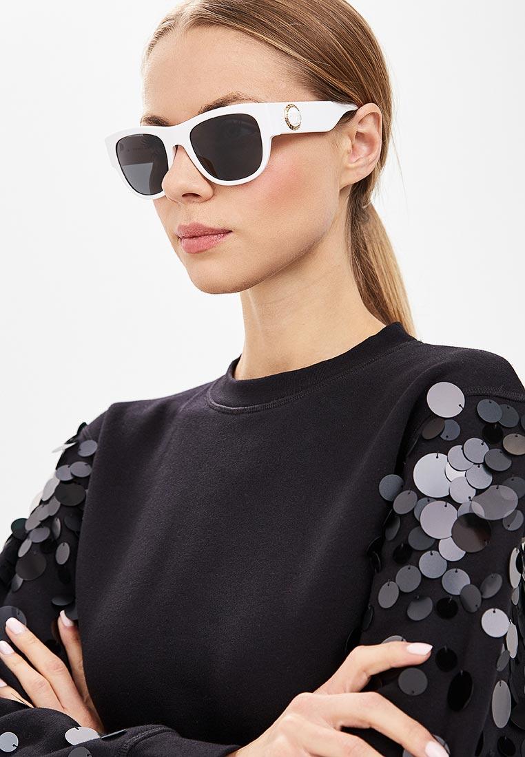 Женские солнцезащитные очки Versace 0VE4359