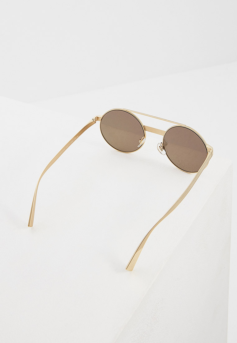 Женские солнцезащитные очки Versace 0VE2210: изображение 3