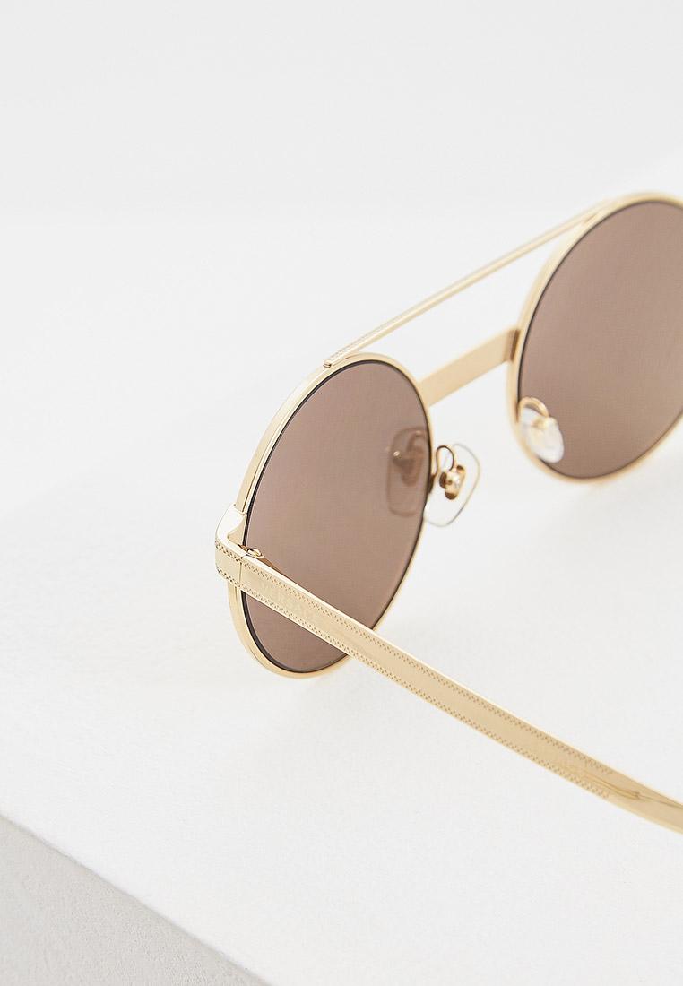 Женские солнцезащитные очки Versace 0VE2210: изображение 4