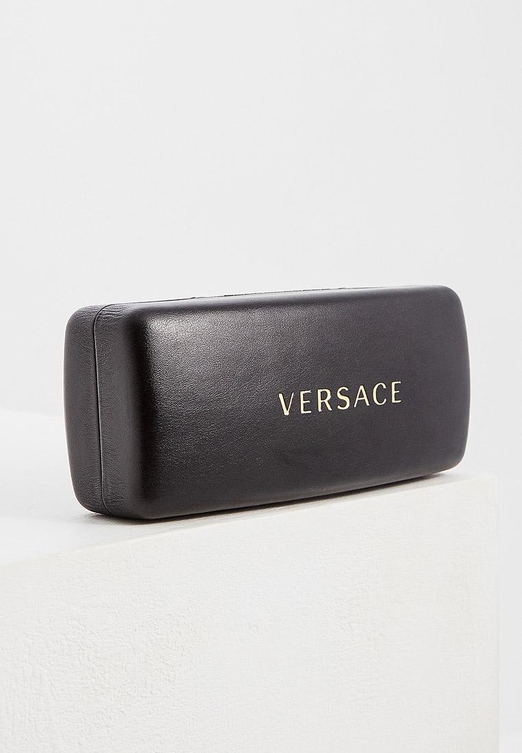 Женские солнцезащитные очки Versace 0VE2210: изображение 11