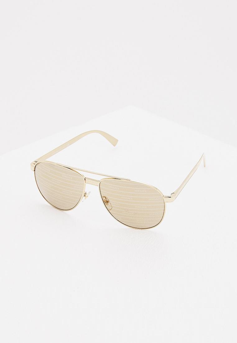 Женские солнцезащитные очки Versace 0VE2209