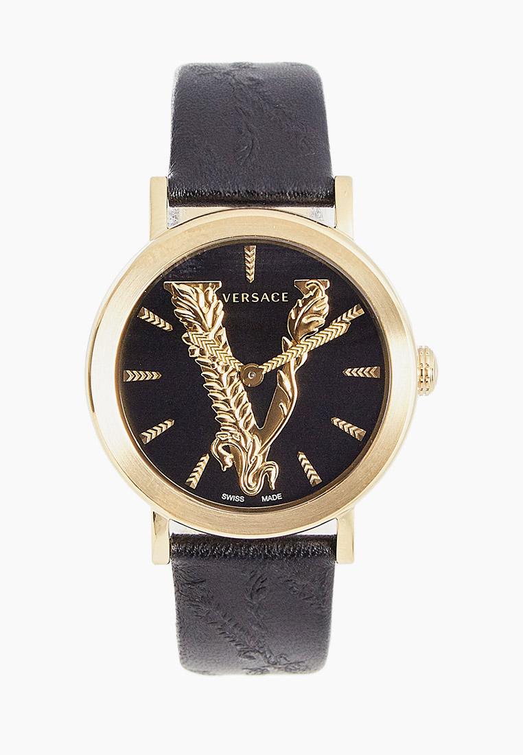 Часы Versace VEHC00119