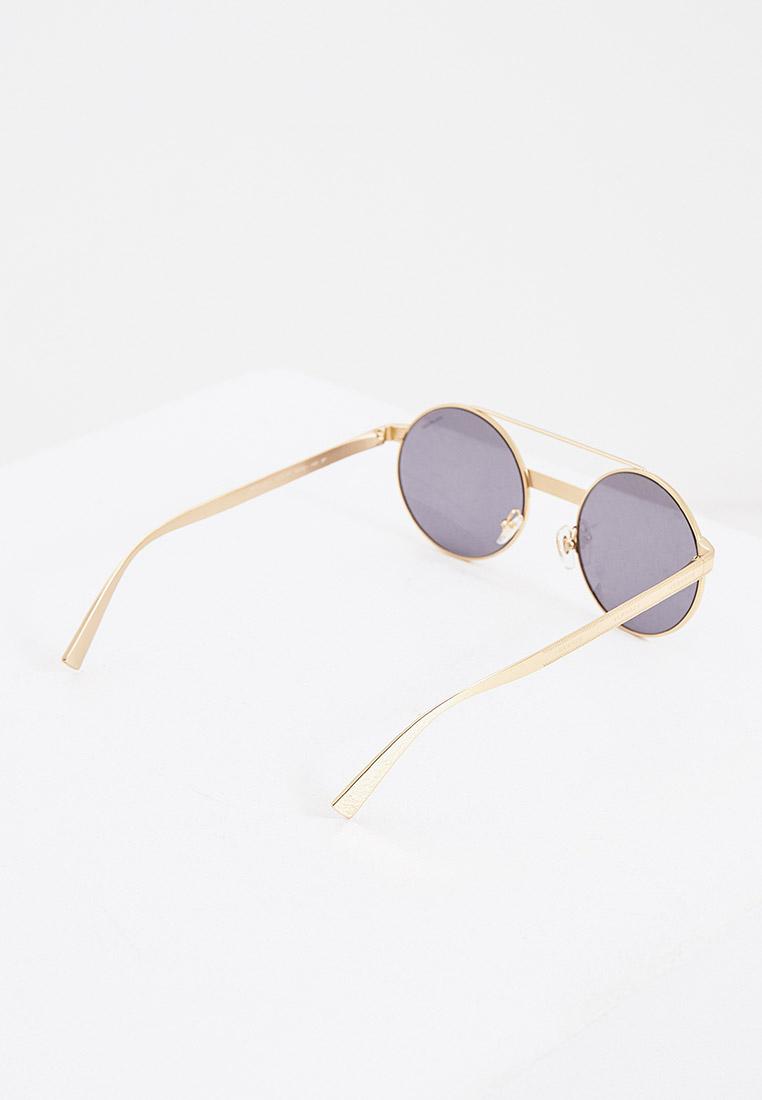 Женские солнцезащитные очки Versace 0VE2210: изображение 14