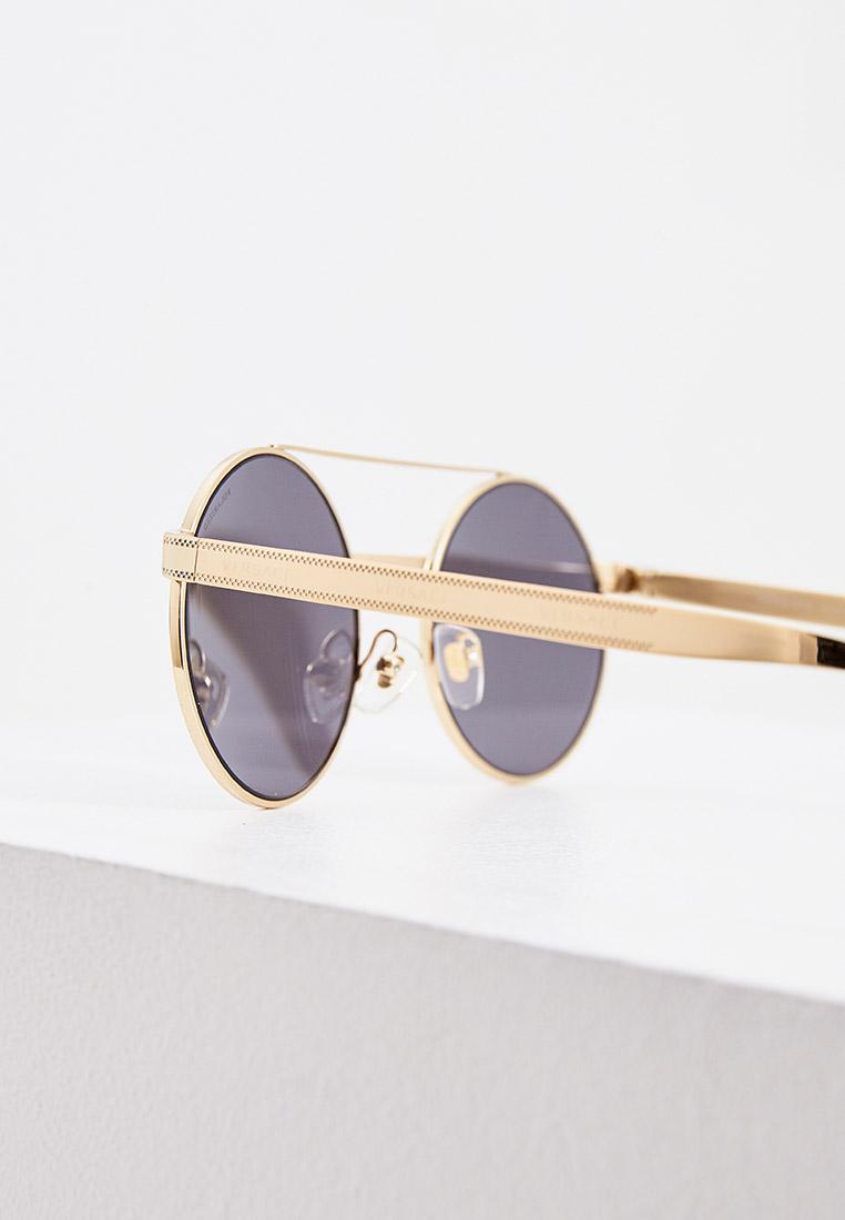 Женские солнцезащитные очки Versace 0VE2210: изображение 15