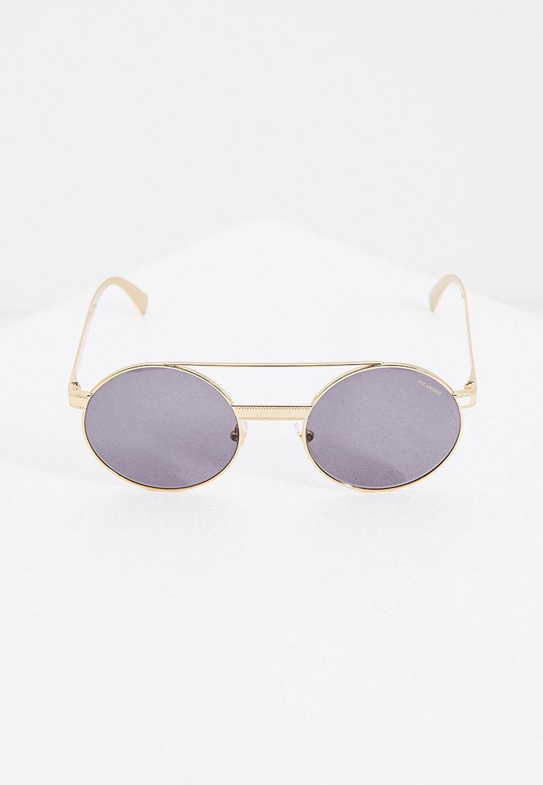 Женские солнцезащитные очки Versace 0VE2210: изображение 17