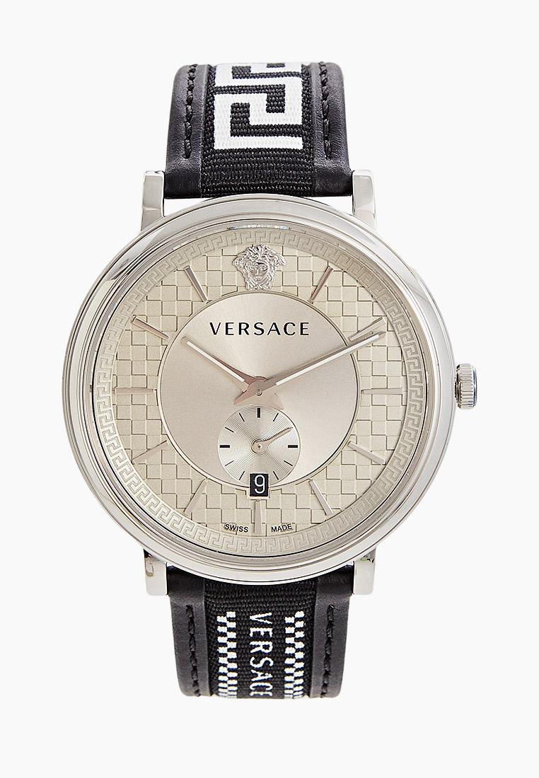 Часы Versace VEBQ01219