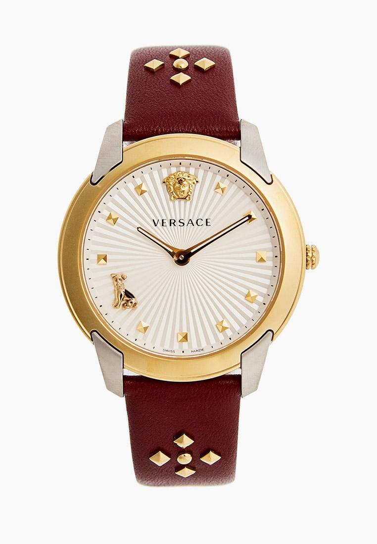 Часы Versace VELR00219
