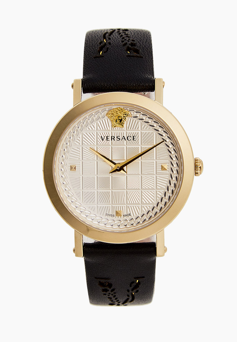 Часы Versace VELV00420
