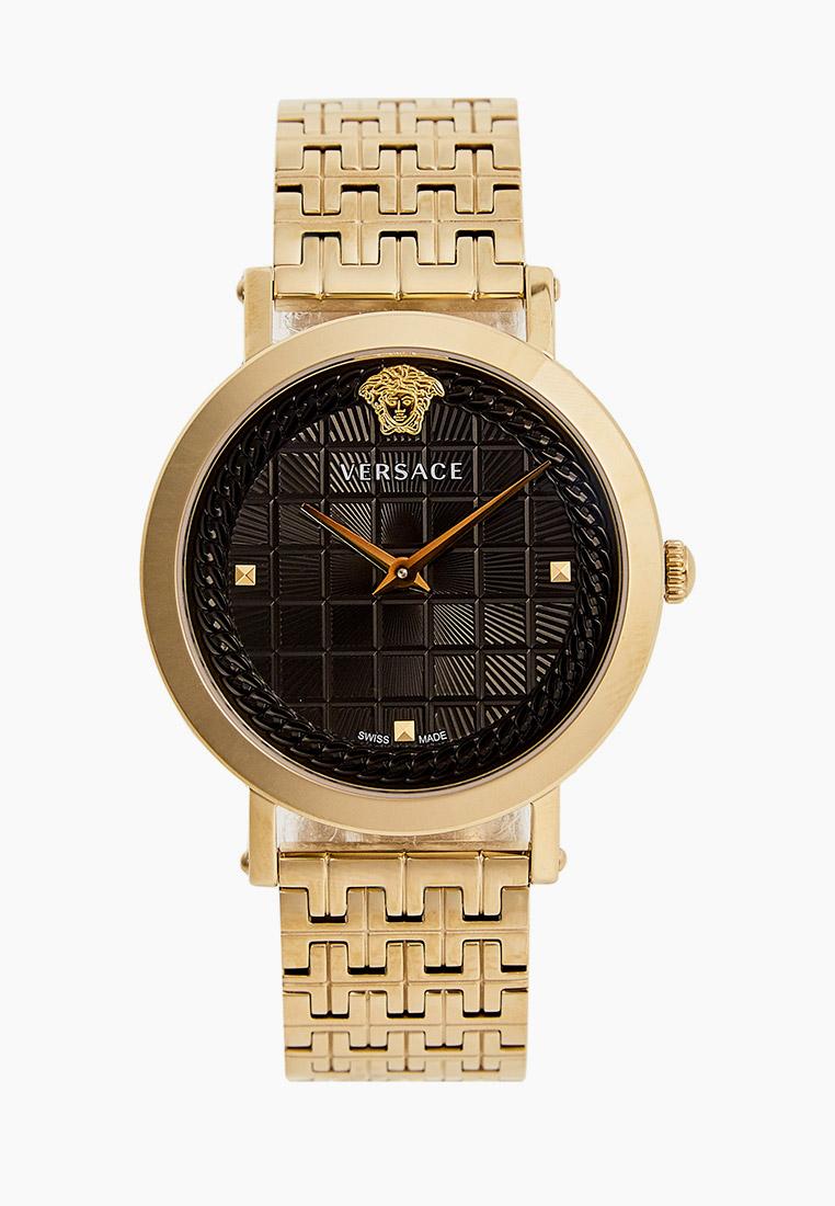 Часы Versace VELV00620