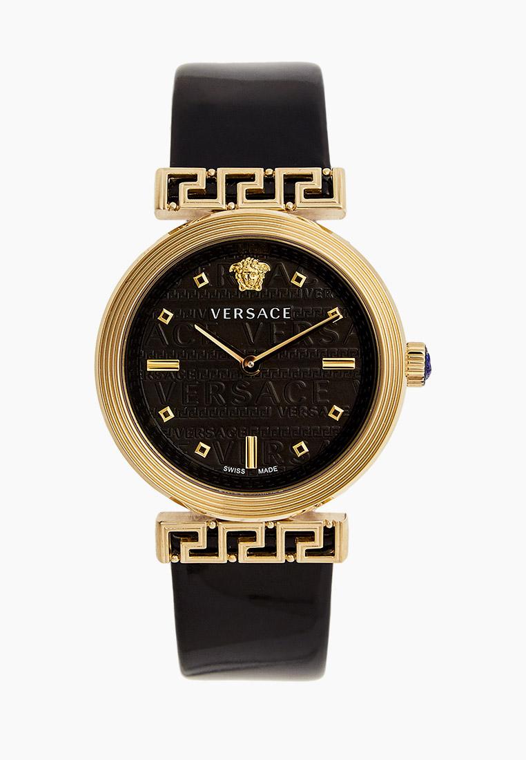 Часы Versace VELW00420