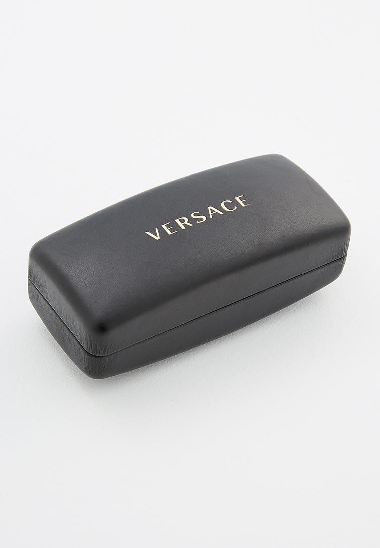 Женские солнцезащитные очки Versace 0VE2184: изображение 21