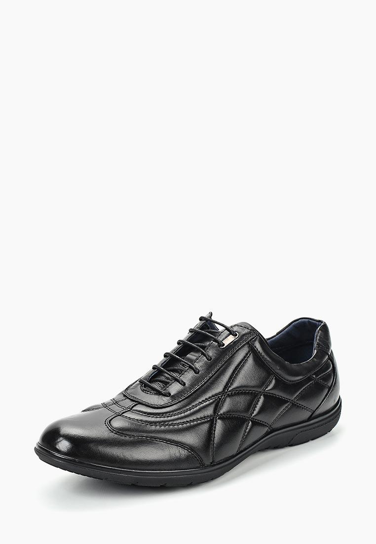 Мужские кроссовки Vera Victoria Vito 9-8120-1