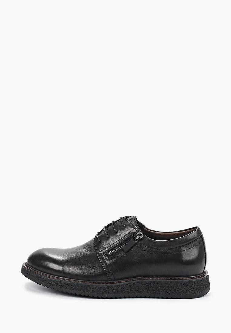 Мужские ботинки Vera Victoria Vito 9-9892-1