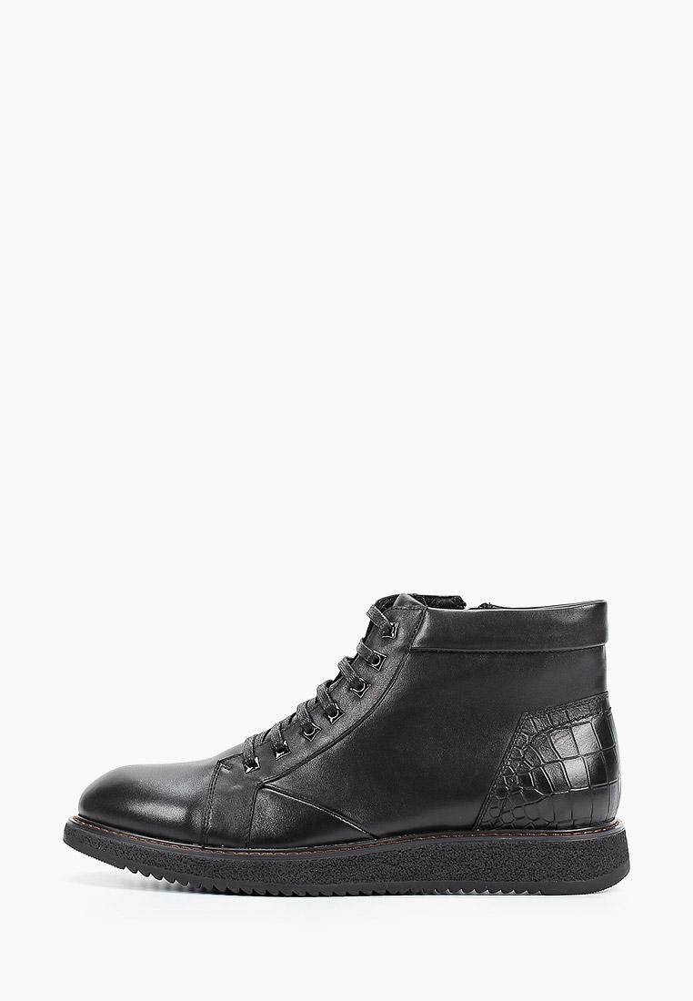 Мужские ботинки Vera Victoria Vito 9-98940-1