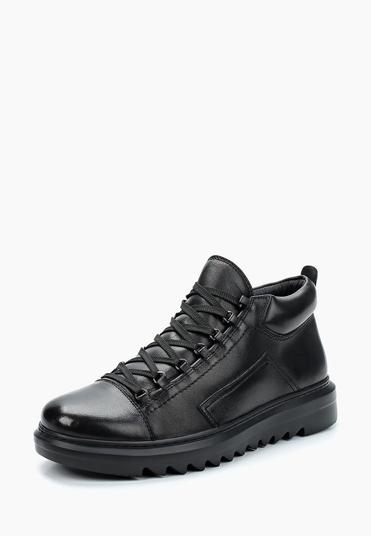 Мужские ботинки Vera Victoria Vito 9-7470-1