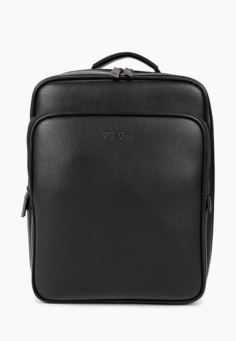 Городской рюкзак Vera Victoria Vito 35-805-1