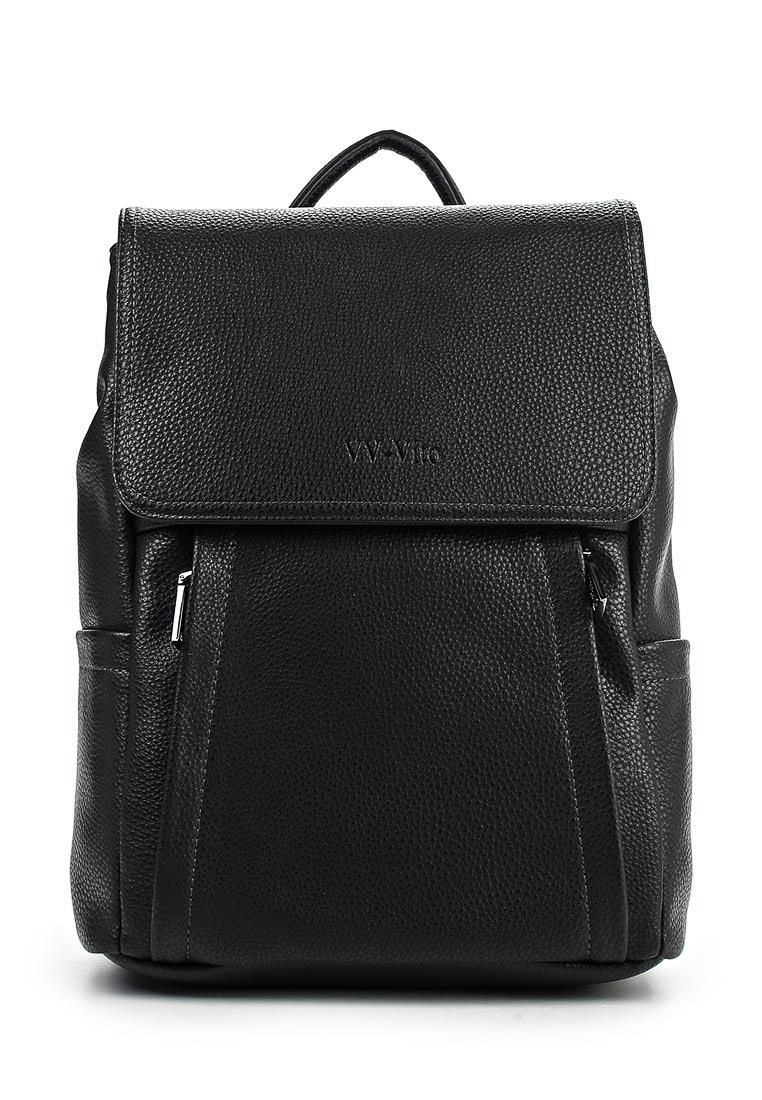 Городской рюкзак Vera Victoria Vito 35-613-1