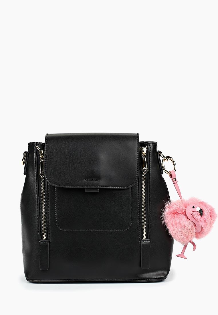 Городской рюкзак Vera Victoria Vito 33-749-1