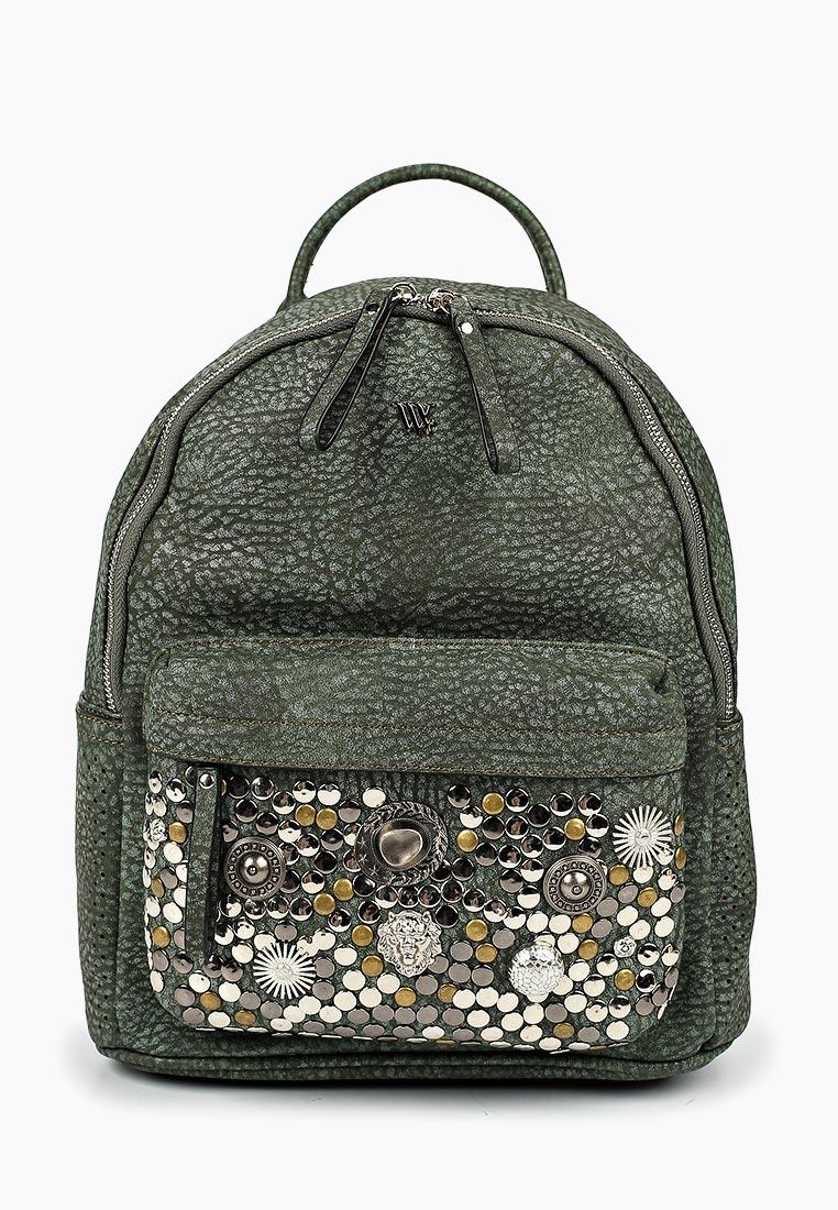 Городской рюкзак Vera Victoria Vito 36-746-7