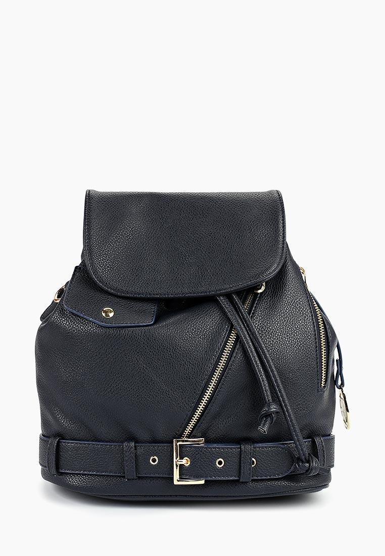 Городской рюкзак Vera Victoria Vito 36-804-5