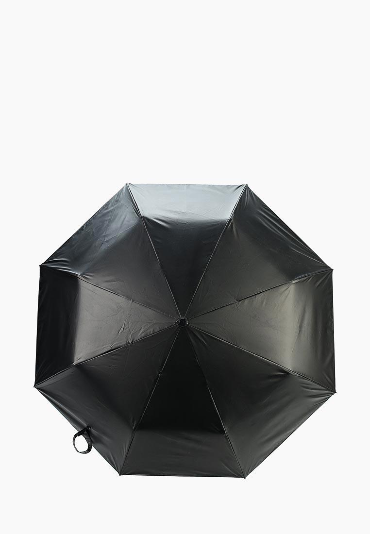 Зонт Vera Victoria Vito 20-700-4
