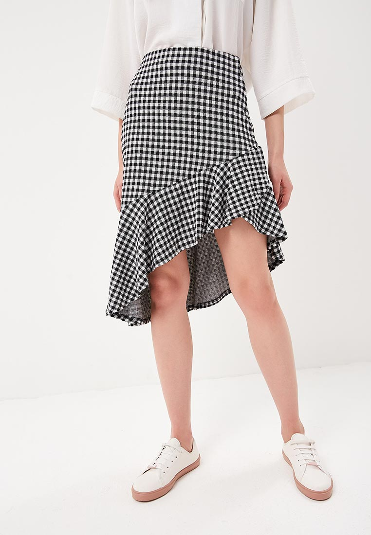 Широкая юбка Vero Moda 10194545