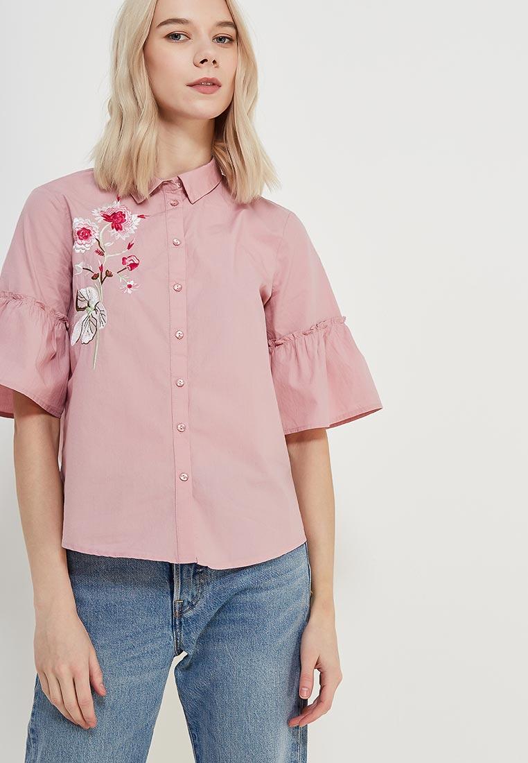 Блуза Vero Moda 10195550