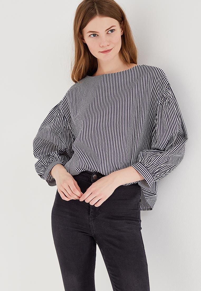 Блуза Vero Moda 10195757