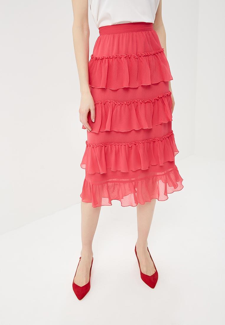 Широкая юбка Vero Moda 10199243