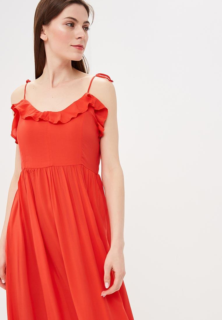 Женские платья-сарафаны Vero Moda 10199064: изображение 2