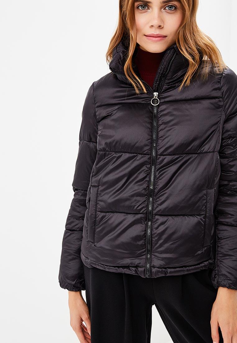 Утепленная куртка Vero Moda 10198972