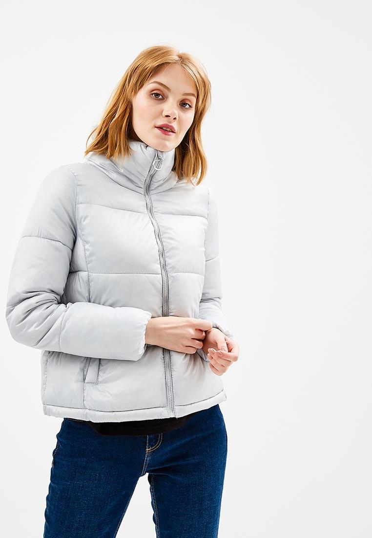 Куртка Vero Moda (Веро Мода) 10198972
