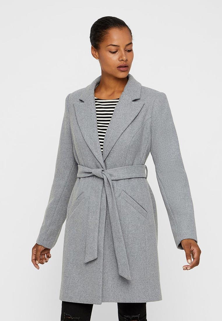 Женские пальто Vero Moda 10198977