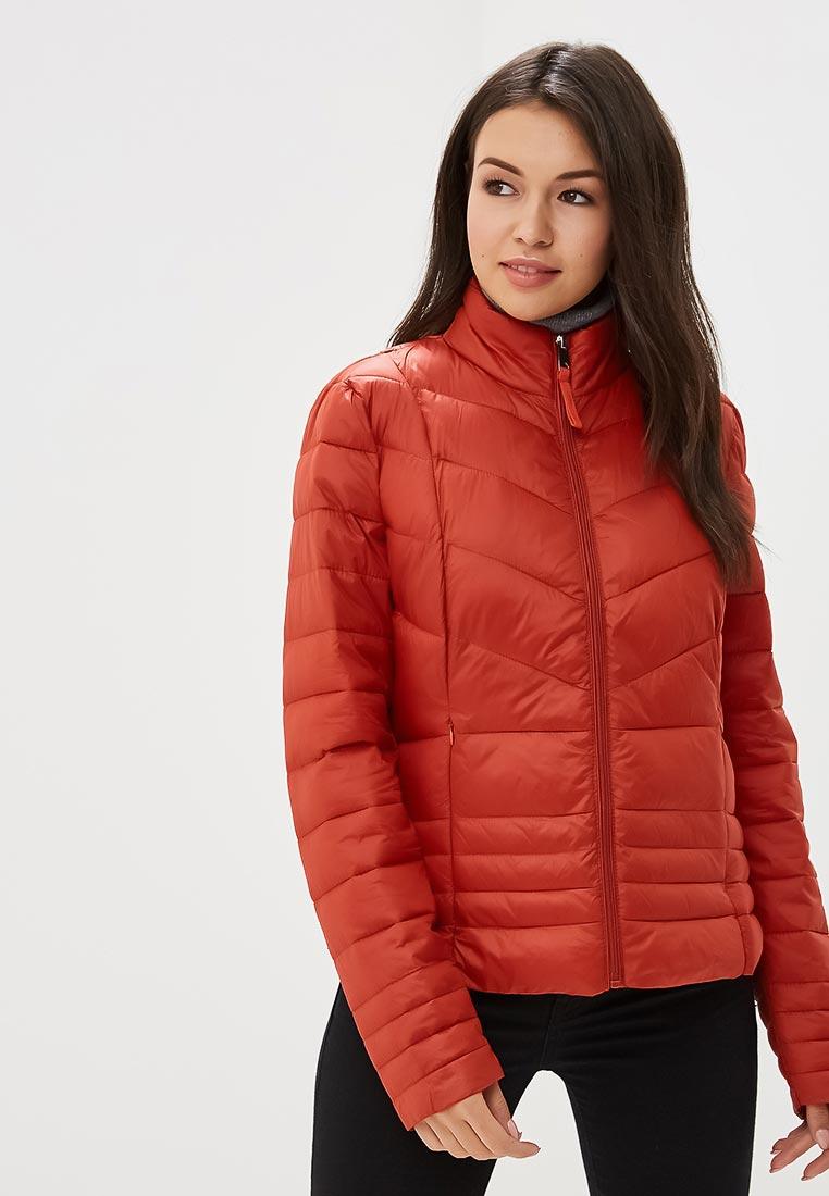 Утепленная куртка Vero Moda 10199004