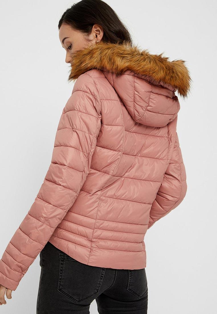 Утепленная куртка Vero Moda 10199006: изображение 3