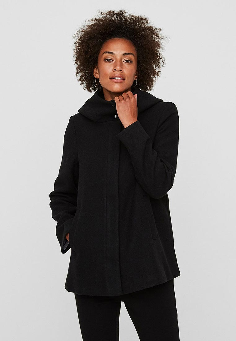 Женские пальто Vero Moda 10199019
