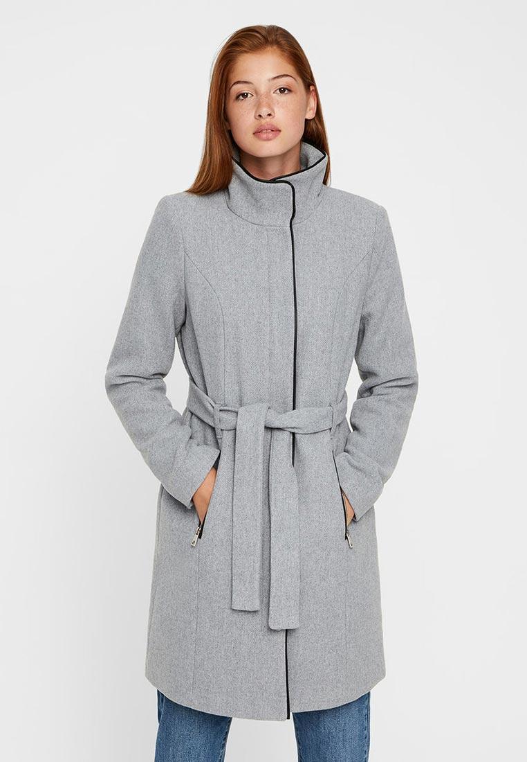 Женские пальто Vero Moda 10199024