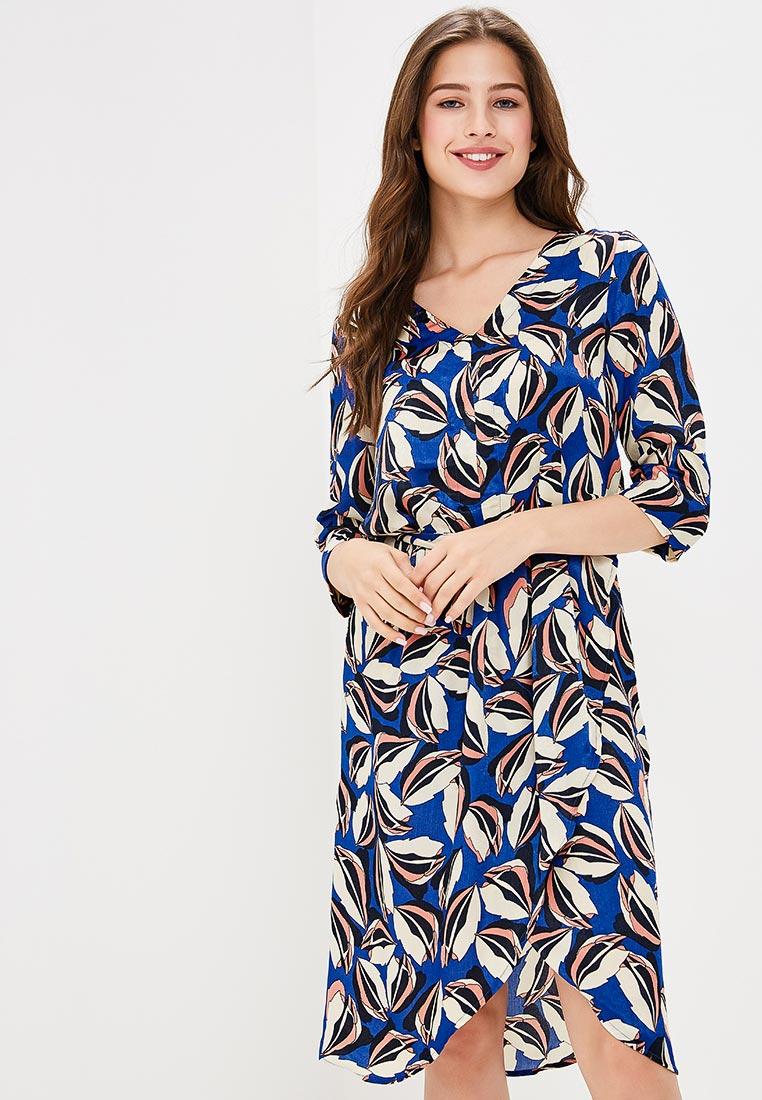 Платье Vero Moda 10199711