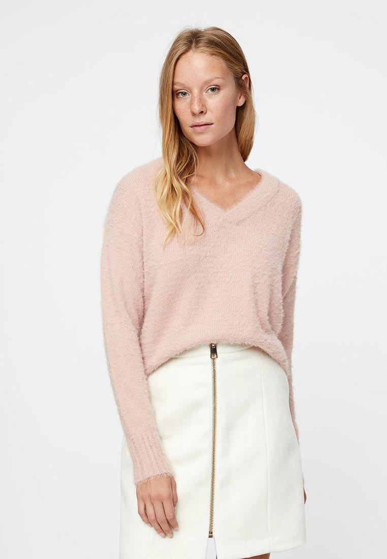 Пуловер Vero Moda 10199788