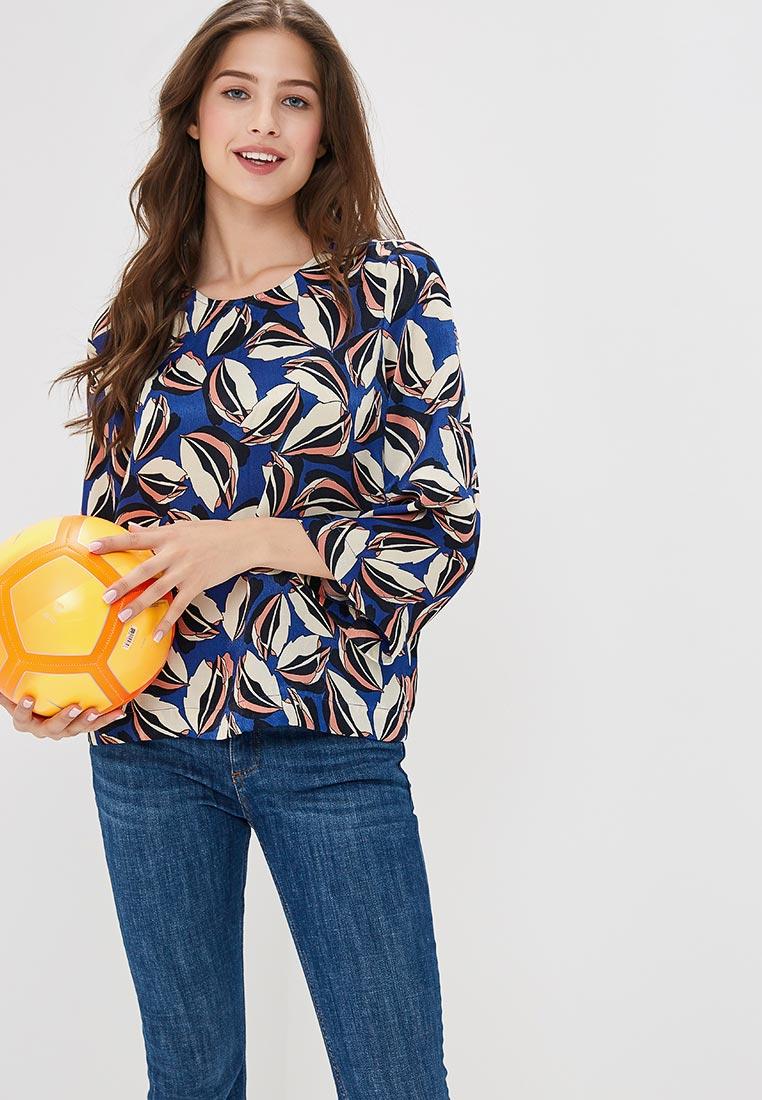 Блуза Vero Moda 10199982