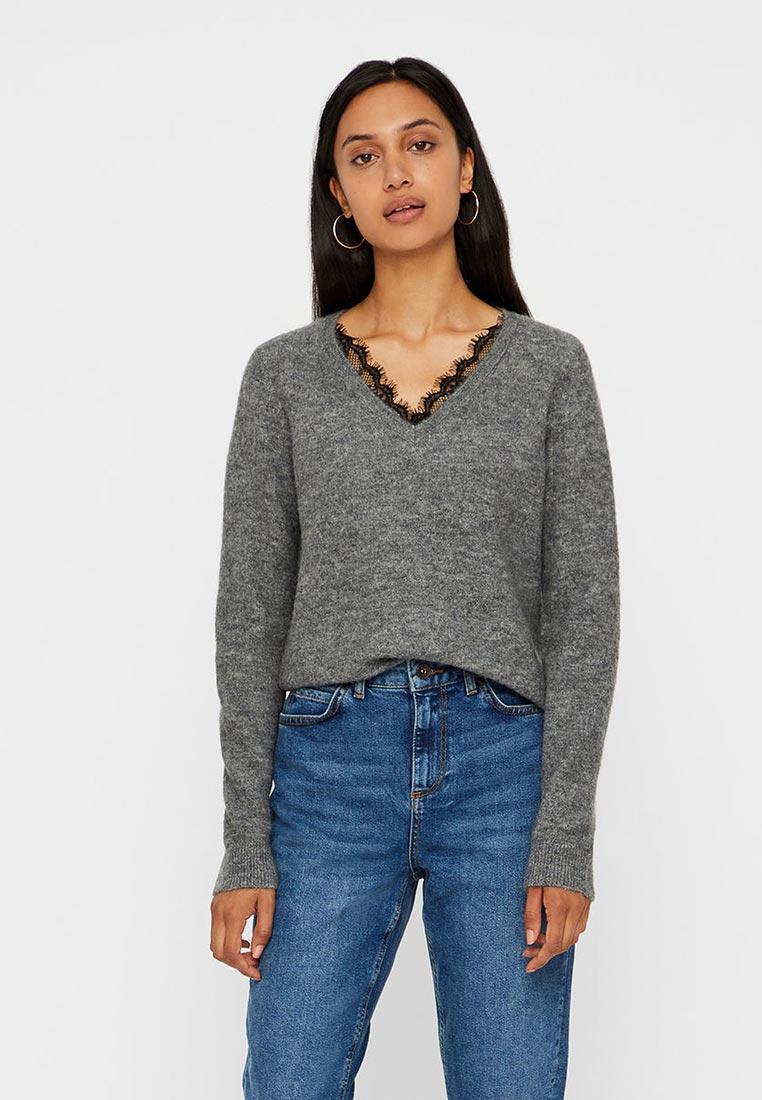 Пуловер Vero Moda 10203292