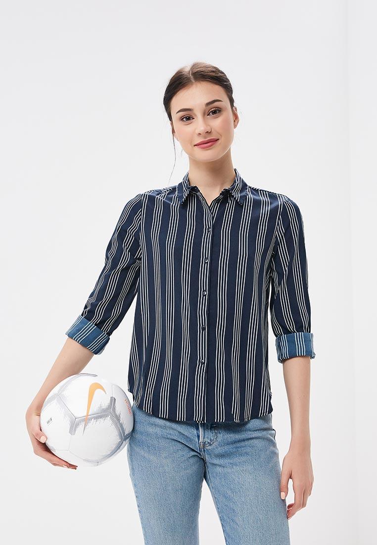 Блуза Vero Moda 10201257
