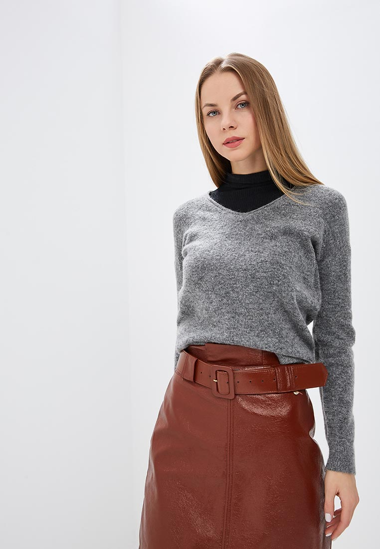 Пуловер Vero Moda 10201475