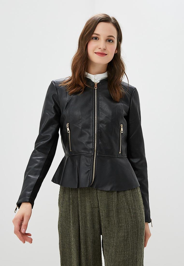 Кожаная куртка Vero Moda 10201588
