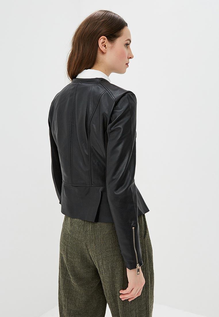 Кожаная куртка Vero Moda 10201588: изображение 3