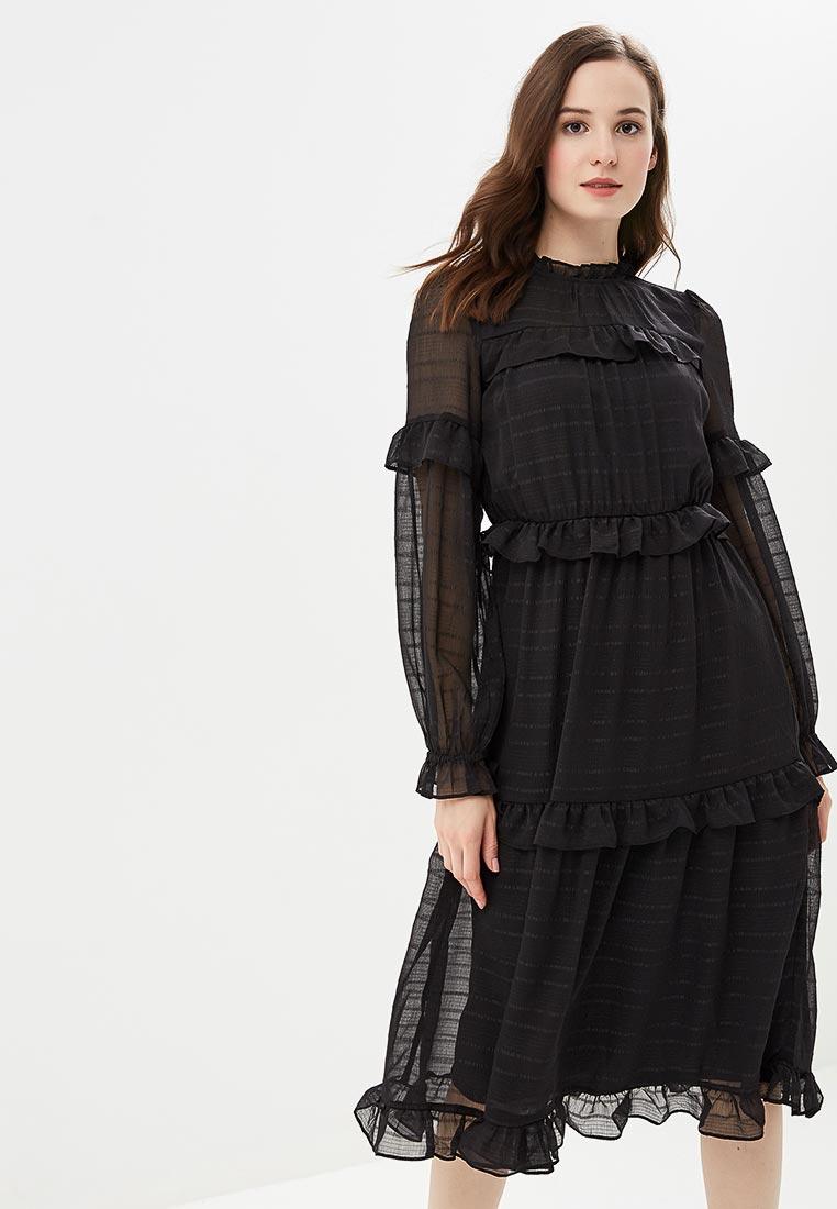 Платье Vero Moda 10201589